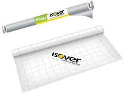 Isover HB Light - фото 4529