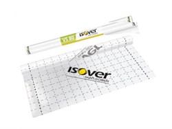 ISOVER VS 80 - фото 4532