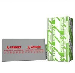 XPS CARBON ECO 400 SP - фото 4942