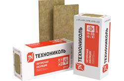 ТЕХНОФАС Стандарт - фото 5109