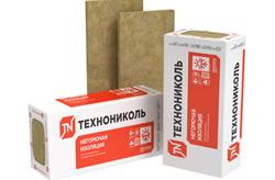 ТЕХНОРУФ 45 - фото 5118