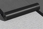 УЛЬТРАНАП (Однослойные решения для гидроизоляции подземных сооружений)
