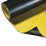 Sikaplan WP 1100-15HL -RUS-, желтый, толщ.1,5 мм, рулон 2,1х20 м
