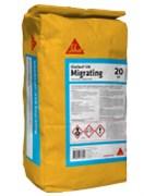 SikaSeal®-210 Migrating